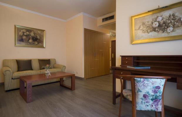 фото Galicia Palace изображение №38