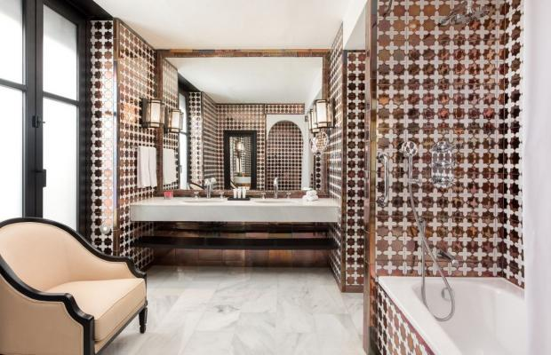 фото отеля Alfonso XIII изображение №57