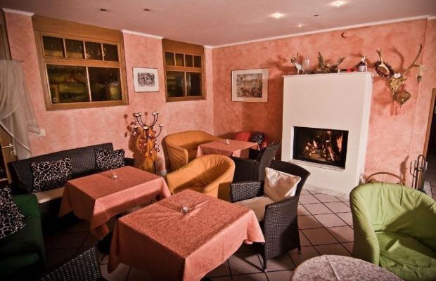 фотографии Hotel Zur Post изображение №24
