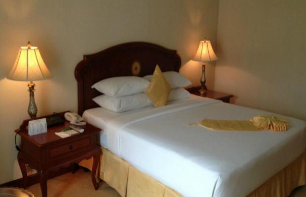 фото отеля Koh Kong Resort изображение №13