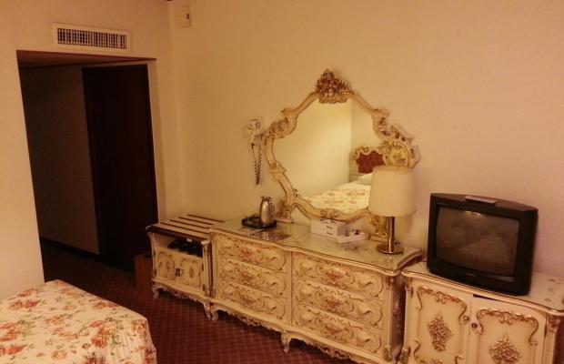 фото отеля Crown Hotel изображение №13