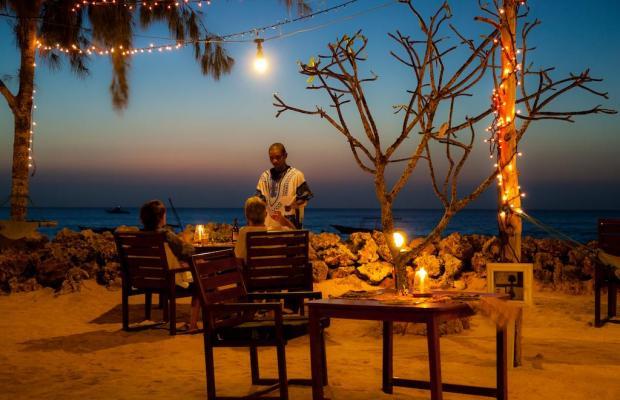 фотографии Flame Tree Cottages изображение №24