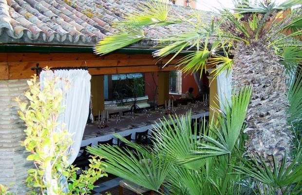 фото отеля Los Jandalos изображение №5