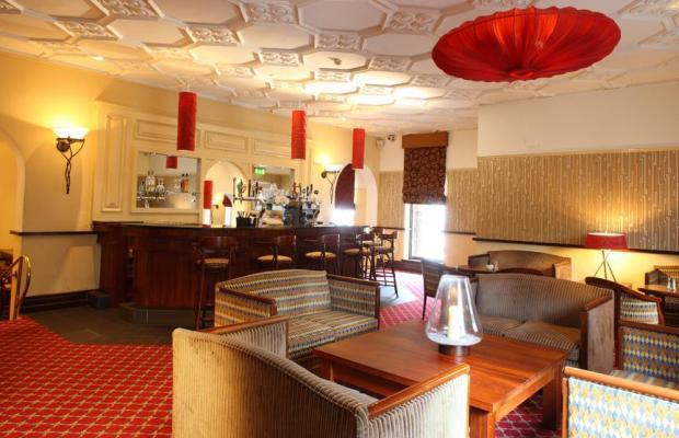 фотографии The Metropole Hotel (ex. Gresham Metropole) изображение №20