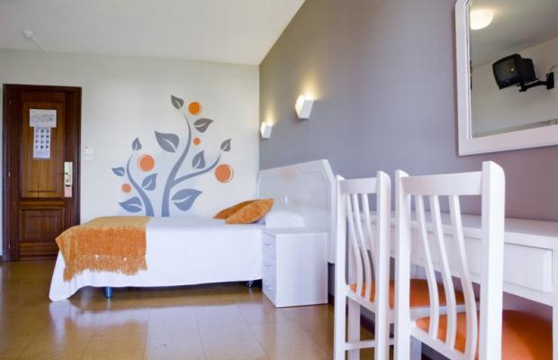 фото отеля Los Naranjos изображение №13