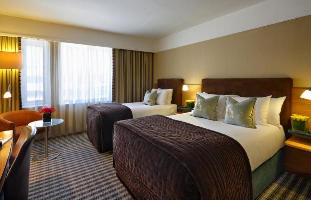 фото The Croke Park Hotel изображение №22