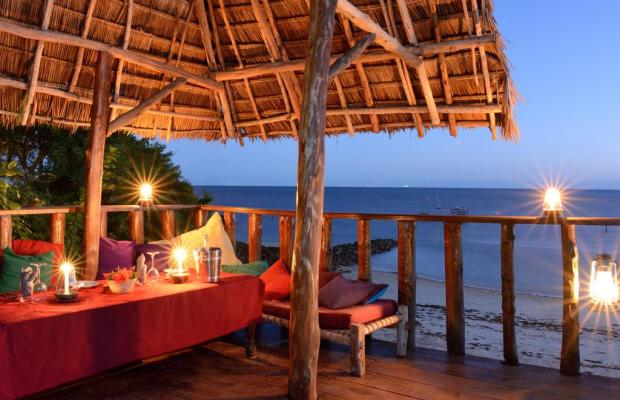 фото отеля Fumba Beach Lodge изображение №33