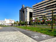AC Hotel Alicante, 4*