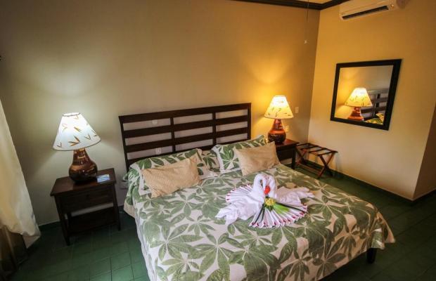 фото отеля Club Del Mar изображение №9