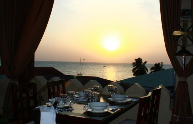 фото отеля Al Johari изображение №17