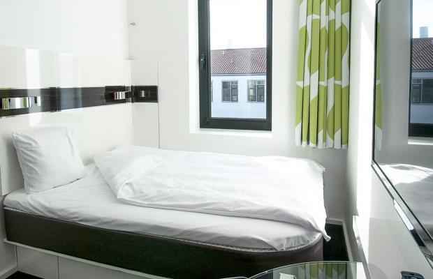 фото Wakeup Copenhagen on Borgergade изображение №2