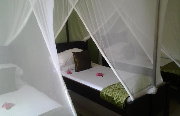 фото отеля OGH Amaan Bungalows Nungwi изображение №41