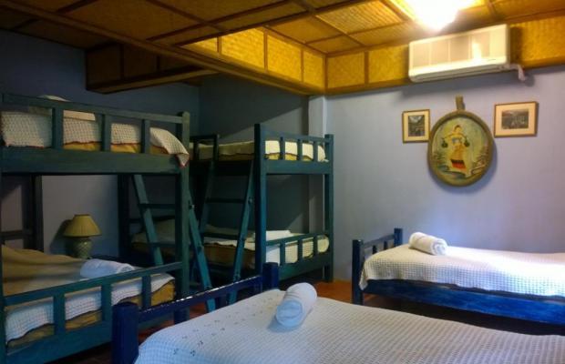 фотографии Bulun Buri Resort Chiangmai (ех. Banana Bonbon) изображение №24