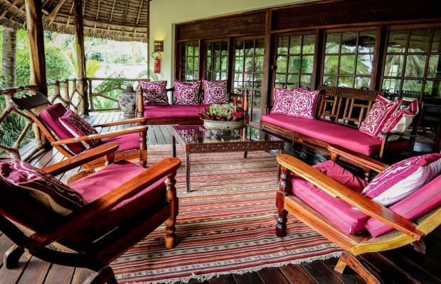 фотографии Anna of Zanzibar изображение №8