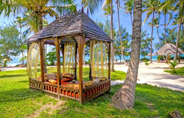 фотографии отеля Anna of Zanzibar изображение №3