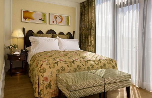 фотографии Castlemartyr Resort Hotel изображение №12