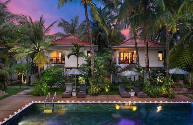 фотографии Suorkear Villa  изображение №20