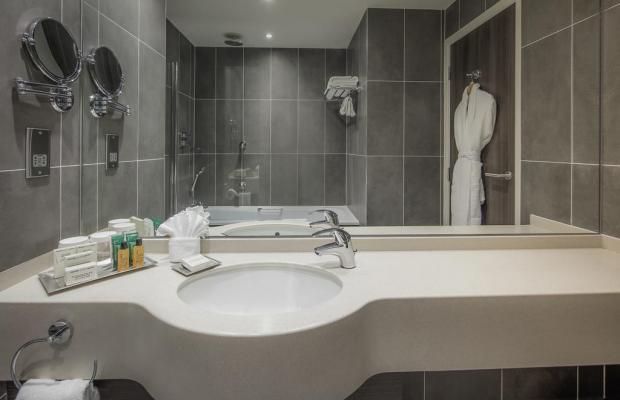 фото Hilton Dublin изображение №6