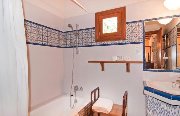 фото отеля Finca Agroturismo Es Palmer изображение №61