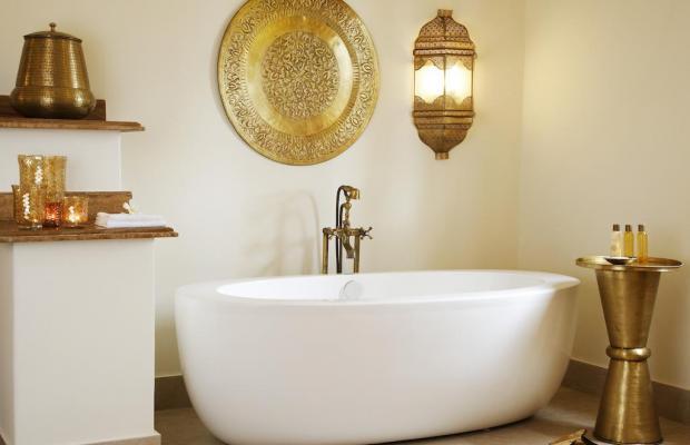 фотографии Baraza Resort & Spa изображение №12
