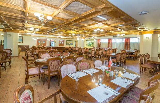 фотографии отеля Dona Gracia Hotel and Museum изображение №19