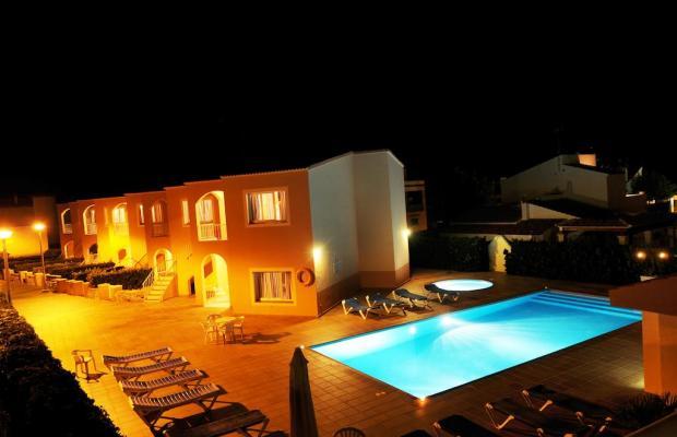 фото отеля Maribel Villas изображение №9