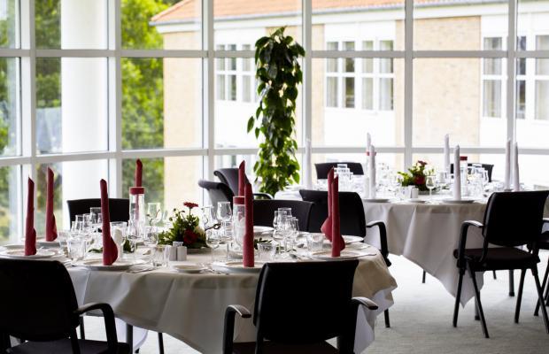 фото отеля Scandic Silkeborg изображение №53