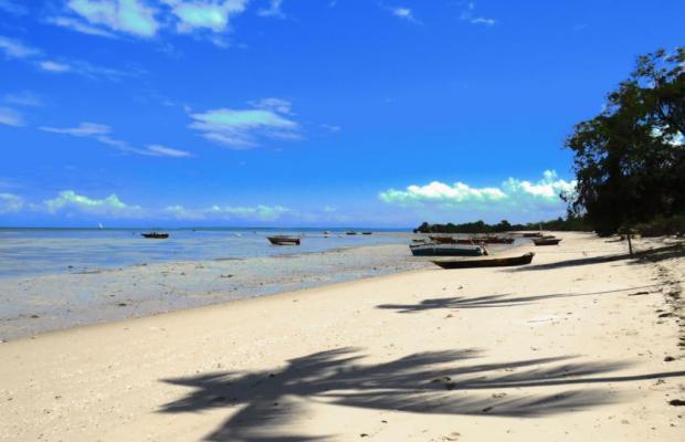 фото отеля Menai Bay Beach Bungalows изображение №25