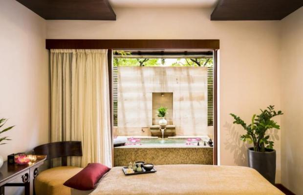 фотографии Anantara Angkor Resort изображение №4