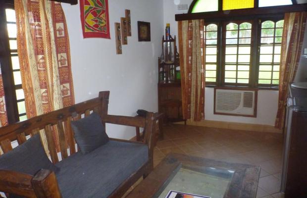 фотографии Mnarani beach Cottages изображение №12