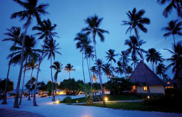 фотографии отеля Neptune Pwani Beach Resort & Spa изображение №15