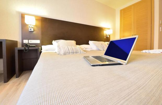 фото отеля Norat O Grove Hotel & Spa изображение №13