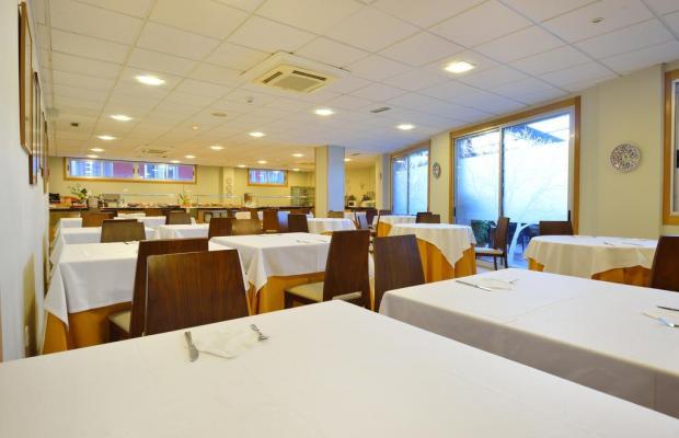 фотографии Norat O Grove Hotel & Spa изображение №4