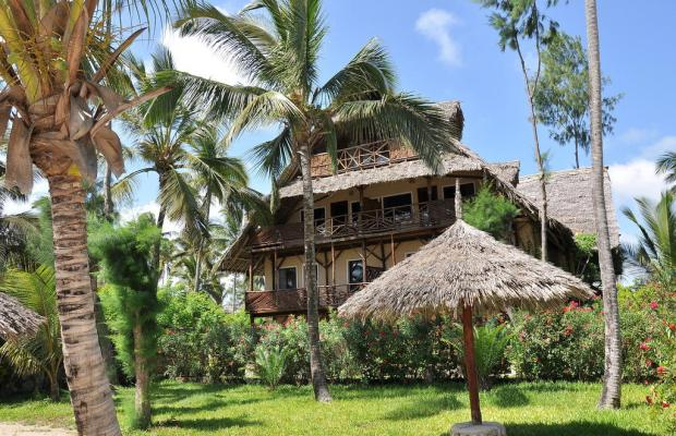 фото отеля PalumboReef изображение №1