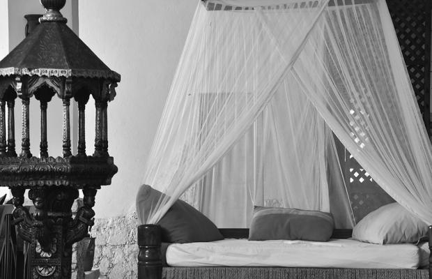 фотографии Kilifi Bay Beach Resort изображение №12