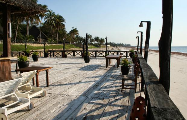 фото Kilifi Bay Beach Resort изображение №6