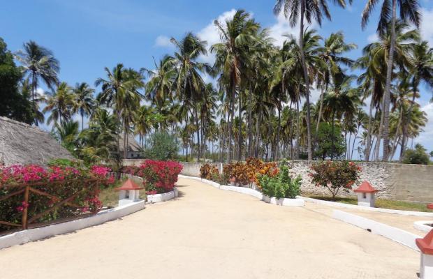 фотографии Reef & Beach Resort изображение №16