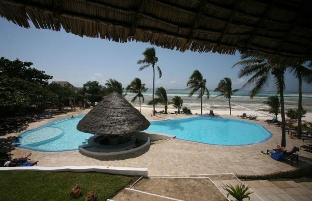 фотографии Karafuu Beach Resort изображение №20