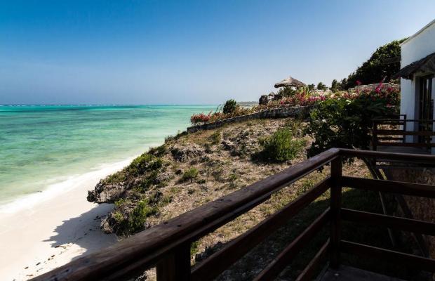 фотографии отеля Karafuu Beach Resort изображение №15