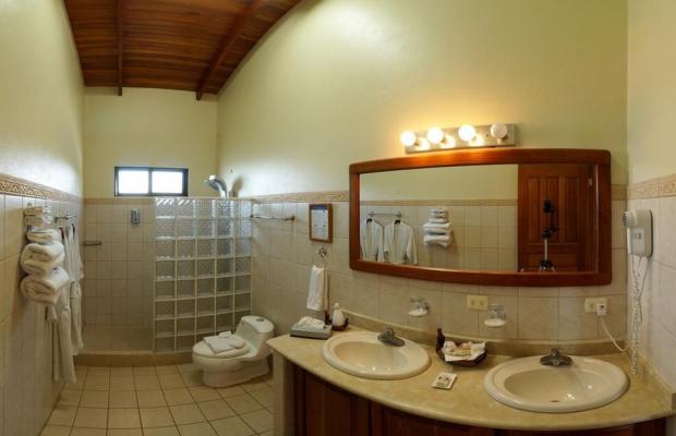 фотографии отеля Cristal Ballena Boutique Hotel & Spa изображение №15