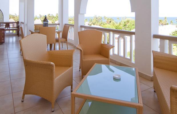 фото отеля Lantana Galu Beach изображение №13