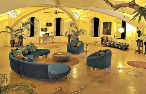 фотографии отеля Kilindi Zanzibar изображение №35
