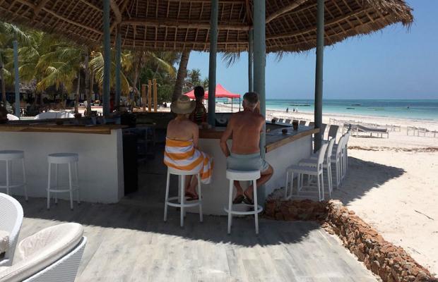 фотографии Kiwengwa Beach Resort изображение №24