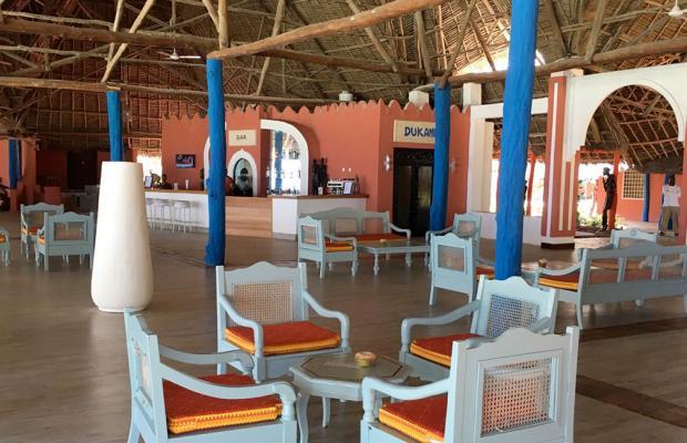 фотографии отеля Kiwengwa Beach Resort изображение №19