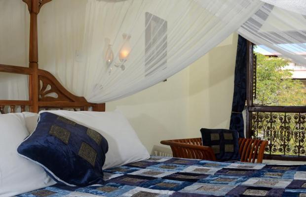 фото отеля Beyt Al Salaam (ex. Beyt al Chai) изображение №29