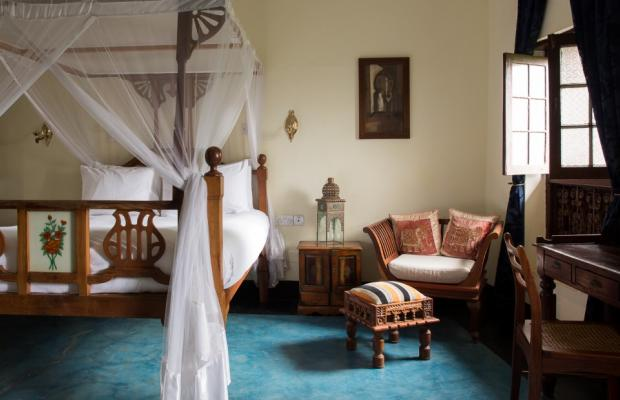 фото отеля Beyt Al Salaam (ex. Beyt al Chai) изображение №21