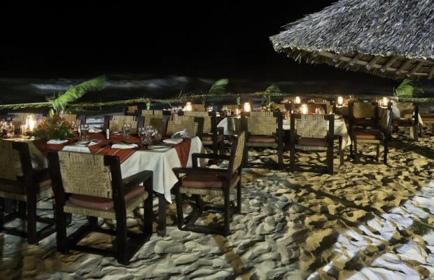 фотографии отеля Leopard Beach изображение №3