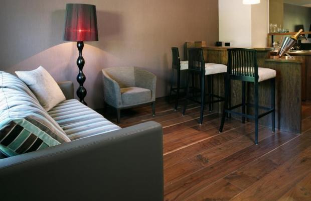 фотографии The Twelve Hotel изображение №24