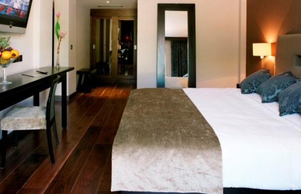 фото отеля The Twelve Hotel изображение №5