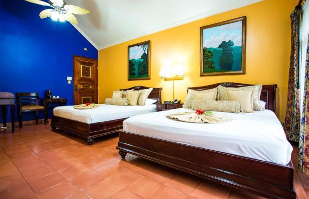 фото отеля Cuna del Angel изображение №21